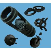 5F-6R flapper valve Cage Mdl.G Cage