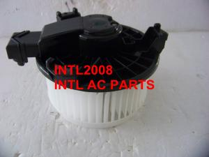 China Auto Heater Blower Motor for Toyota Hilux 2005-2007 Blower Motor Assy AE272700-0780 87103-ok091 272700-0780 on sale