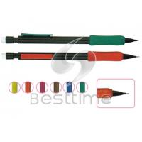 Plastic 0.5mm Mechanical Pencil  writing enjoyable and smoothing MT5031