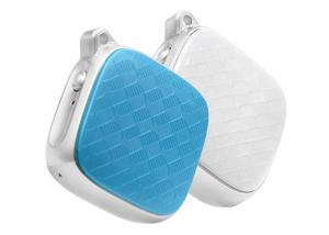 China GPS Personal Tracking Device for Kids with Real Time Tracking And Sos Alert on sale