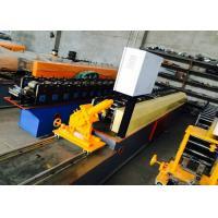 Ceiling Main T Grid Channel Bar Drywall Stud Roll Forming Machine Line