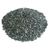 China AlV Titanium Aluminum Vanadium Alloy Silver Grey Color Aerospace Advanced Alloy Material on sale
