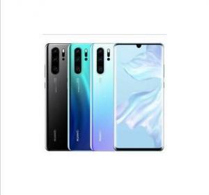 China Huawei P30 Pro 512GB Dual Sim (FACTORY UNLOCKED) 6.47 8GB RAM 40MP on sale