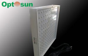 China Greenhouse / Indoor Plant Led Growing Lights 6 Square Meters 28W on sale