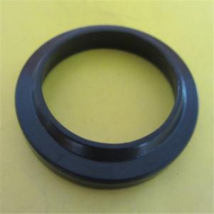 China High quality dust seals in reasonable price made in China on sale