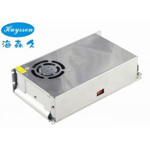 Quality Iron Case LED Light Strip Replacement Led Drivers Single Output 220W 18 A for sale