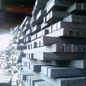 China steel billets, cast iron, pig iron, steel ingot, steel on sale