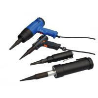 Auto Small Ultrasonic Spot Welding Equipment 200 W For Mobile Phone Batteries , Good Tightness