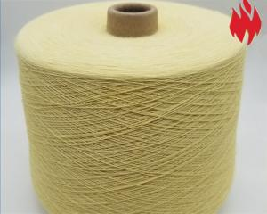 Kevlar yarn / para aramid yarn, high tenacity, abrasion resistant