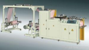 China Phj450bilayer Copy Paper Cutting Machine on sale
