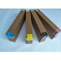 Environmental Inkjet Ink Solvent Printhead Ink High Oxidation Resistance