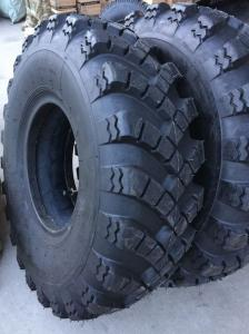 Off Road Tires For Sale >> Military Truck Tire 1300 530 533 Heavy Duty Off Road Truck