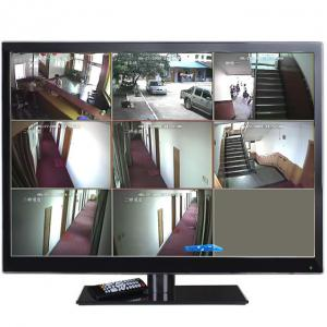 China Touch Screen Computer Monitor , 4k Touch Screen Monitor 1920*1080 on sale