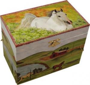 China jewelry gift box on sale