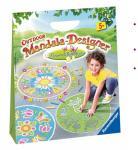 Juguete del dibujo del juguete de DIY /Mandala/diseñador de la mandala