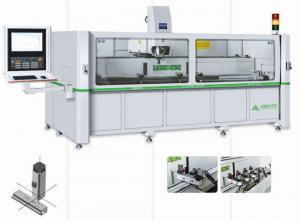 China CNC Drilling-milling machine  Emerald T140 on sale
