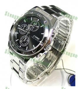 China High-Defintion spy camera in watch(4in1) 640*480@30fps photo1600*1200 on sale