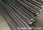 Tubulação redonda de aço inoxidável de ASTM A269 304 sem emenda com superfície lustrada
