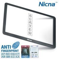 """8 Layers Nicna Digital Camera Screen Protectors for 2.5"""" 2.7"""" 2.8"""" 3"""" 3.5"""" LCD"""
