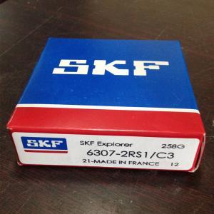China skf bearing skf ball bearing skf bearing skf deep groove ball bearing on sale