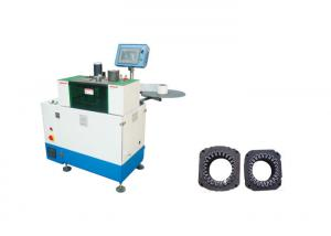 China SMT - SC80 Paper Inserting Machine Horizontal Electrical 39-80 mm Stator ID on sale