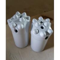 40mm Tungsten Carbide 11 Degree Tapered Bit