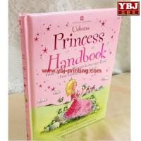 colorful kids educational books for children hot sale hardcover books printing in china