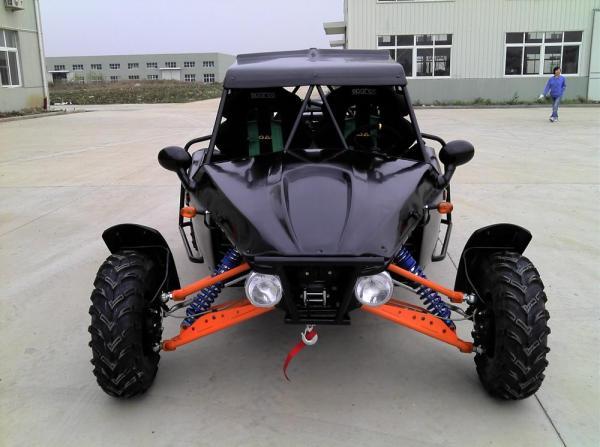 1300cc street legal dune buggy for sale dune buggy go kart manufacturer from china 101535234. Black Bedroom Furniture Sets. Home Design Ideas