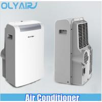 Olyair 7000-12000btu air conditioner, CB air cooler, portable air conditioner