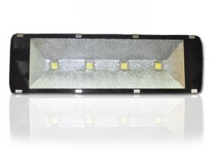 China 5 Years Warranty 200W LED Tunnel Light , Cool white LED canopy lighting 100 - 110LM / W on sale