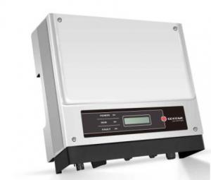 China Low Noise Designed 1300W IP65 Wind Solar Hybrid Inverter , Hybrid Solar Controller on sale