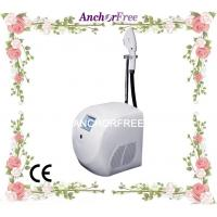 IPL Hair Removal Machine / Acne Remover Machine With Interchangeable 5 Filters