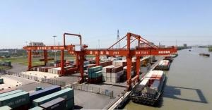 China Shipping Forwarder Door To Door Sea Freight Shipping FCL LCL  From China To Worldwide on sale