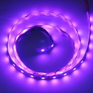 China LED Pink lights 5050 on sale