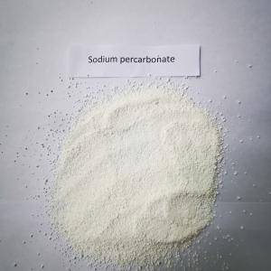 China Non Toxic Sodium Carbonate Soda Ash Effective Sustainable Bleaching Agent on sale