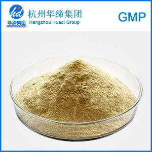 Natural Animal Extracts Bovine Bile / Cattle Bile Powder Medical