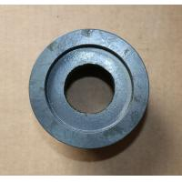 Kubota combine Harvester Transmission Spare Parts PRO688-Q PULLEY TENSION 52500-1115-2