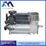 Favorable Price Air Compressor Pump For Mercedes B-e-n-z W220 A2203200104