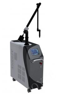 China RF equipment wrinkle removal,skin rejuvenation,face lifting on sale