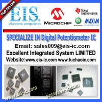EIS LIMITED - Distributor of MOTOROLA All Series Integrated Circuits (ICs)