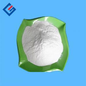 China 10kgs/bag Alumina Powder for ceramic battery separator on sale
