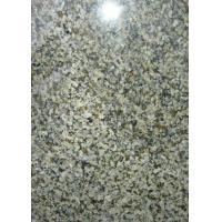 Alkali Resistance Granite Kitchen Floor Tiles , Polished Granite Floor Tiles