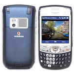 ARME 11 celulares destravados processador de 369 megahertz G/M de e71