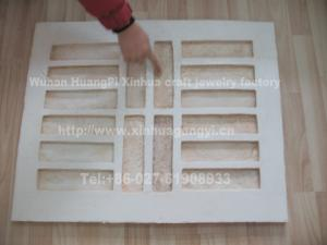 China Culture stone mould on sale