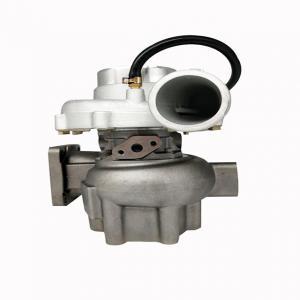 China Cummins KTA50 Engine HC5A Turbocharger 3803338 3594106  3801850 4955505 on sale