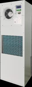 China DC Air Conditioning Supplier, wholesale DC air conditioner, DC air conditioner made in china on sale