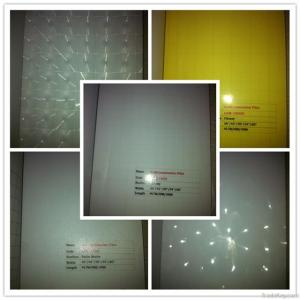 China PVC Cold Lamination Film Indoor/Outdoor on sale