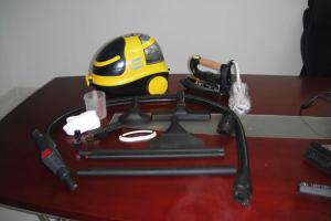 China cleaners floor and top vacuum and vacuum cleaner on sale
