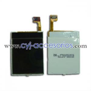 China Motorola lcd para L6/L7/MB535/V3i/V360 on sale