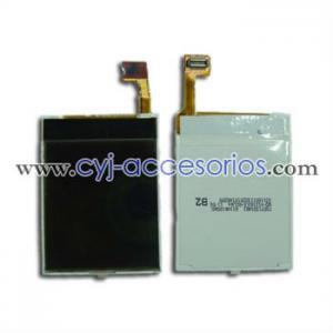 China Affichage à cristaux liquides de Motorola pour L6/L7/MB535/V3i/V360 on sale